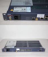 100% Getestet Arbeit vollkommen für (ZTE ZXA10-F823-16 + 16) (ZXA10-F823-24 + 24)