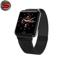 Smart Armband M21 Herzfrequenz Armband Blutdruck Schlaf Monitor Fitness Tracker Wasserdichte Android IOS Sport Samrt Band