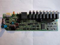 1 STÜCKE Gebraucht FANUC A20B-2001-0930 Geprüft in gutem Zustand