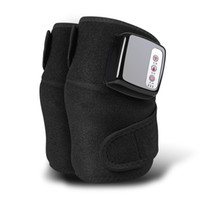 Multi- functional Charge Knee Vibrate Massage Cold Legs Knee ...
