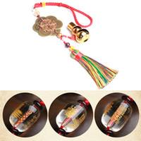 الحلي 2021 الصينية تاي sui حامية ترتيب سلاسل المفاتيح تميمة فنغ شوي التميمة المعلقات المجوهرات الخاصة هدية للرجال النساء
