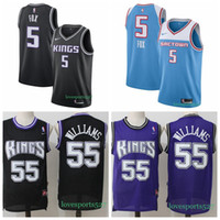 Sacramento de homens