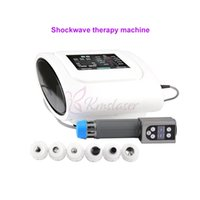 Portable low intensisty SmartWave therapy for Erectile Dysfu...