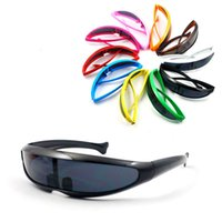 New Cool Women Men Candy Colors Polarized Driving Sunglasses...