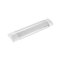 30см Очистка лампы Холодный белый 220V LED Потолочный светильник пробки для домашнего офиса Подвесной приспособления свет