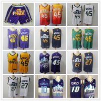 Mens Utah