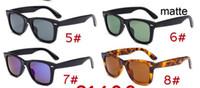 летние мужчины Пляж очки очковым линзам езда на велосипеде очки женщин велосипедов стекла вождения солнцезащитные очки дизайнер дешевой цене МАЛЕНЬКИЙ бесплатную доставку