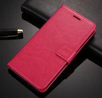 Для OPPO F1 Case бумажник ультратонкий чехол новый роскошный оригинальный красочные флип PU кожаный чехол для OPPO F1 A35