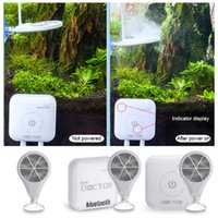 Hot 3 in 1 Bluttooth Chihiros Doctor 3rd Generation Aquarium...