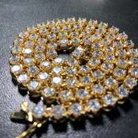 High Archives Pvd Protect Coloured Claw 4mm 1 Row row Zircon...