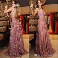 Nuevo africano una línea de encaje elegante tarde vestidos formales 2019 oaysless yoasf aljasmi plus size vestidos de fiesta Robes de cóctel Abendkleider