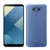 Original Refurbished LG G6 H871 H872 H873 VS988 5. 7inch 4GB ...