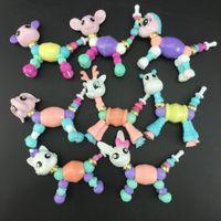 Wholesale Magical Bracelets for Resale - Group Buy Cheap