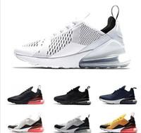 0c98e79fee7 Compre 2018 90 Zapatillas Hombres Zapatos Clásicos Hombres Mujeres ...