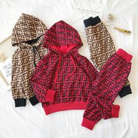Children' s Garment Autumn 2019 New Pattern Spring And A...