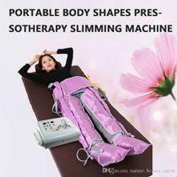 Инфракрасная сауна лимфодренажное массажное оборудование инфракрасное тепловое одеяло прессотерапевтическая машина для продажи похудение тела обертывание одеяло