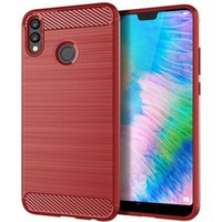 7f0831f81f56 New Arrival. wholesale Hot Mobile Phone Case FOR HUAWEI Enjoy 6S 7 7S 8 8E  9 Plus Max Youth version Y3 Y5 Pro Prime Lite 2017 2018 ...