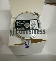 NEW COPAL Potentiometer JC40S, 500? 90 Tage Garantie