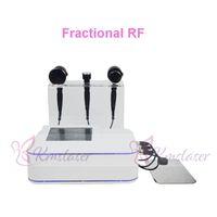 Резистивный электрическая передача похудения машина RET тела анти старения RET диаметрия оборудования терапии потеря веса Высокая частота