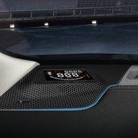 HUD Auto-Kopf-Up Display Windschutzscheibe Bild Projektor Sicherheits-Warnung Geschwindigkeitsbegrenzer RPM Spannungswarnung für Jeep Cherokee KL 2015-2020