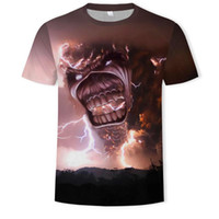 AC DC Heavy Metal Music Cool Classic Rock Band Skull Head T-shirts Fashion Rocksir T Shirt Men 3D T-tröja DJ Tshirt Mens Shirt 5XL