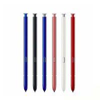 اختبار القلم Stylus s
