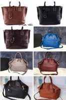 Women Handbag Luxury Designer Ladies Casual Tote Fashion Sim...