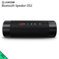 JAKCOM OS2 Haut-parleur extérieur sans fil Vente chaude en Soundbar comme mod design plafond mecanico pay pal