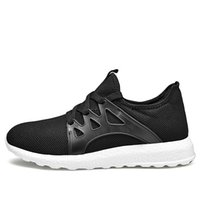 sneakers for men fashion 2019 Lightweight breathable 39~46 s...