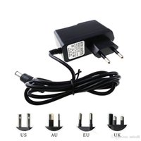 DC12V 1A 2A 3A Led Power Adapter for Led Strip Voltage Input...