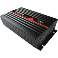 1500VA / 1500W / 1.5 kW onda sinusoidal pura inversor 12V 24V 48V DC para 100 ~ 120 VCA, 220 ~ 240 VCA saída de frequência industrial
