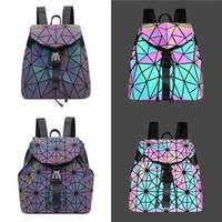 Rosa Marke mit Designer-Tasche Handtasche Luxus-Span-Frauen-Taschen Rucksack Trendy-Kette Lhlysgs Single Gir Duffle für Schulter # 558 Majxh