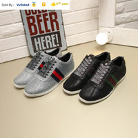 Liujingang6 8503 special glitter material casual shoes SNEAK...