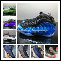 2019 Hot seller fashion Penny Hardaway Posite good quality d...