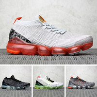 New sail Laceless Running Shoes Triple Black Designer shoes ...