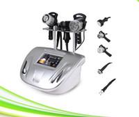 5 w 1 KIM 8 Szybka kawitacja System Odchudzania Bio MicroCurrent Face Cavation Cavitation RF Cena
