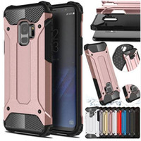 Best Case For Samsung Galaxy S5 S6 EDGE S7 S8 S9 Plus Note 4...