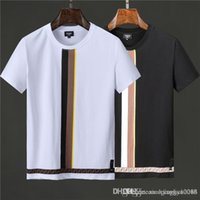 b48894dcdcf New Arrival. Tshirt Designer Men Blouse Summer Letter Eyes Casual Tops  Fashion Business Short Sleeved F ...