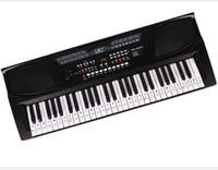 88-clés autocollants autocollant piano 61 autocollants pour piano 54 autocollants de clavier de piano