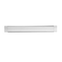 60 см очищающая лампа теплый белый 220 В светодиодный потолочный светильник для домашнего офиса подвесной светильник