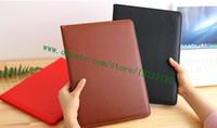 Üst Sınıf Dizüstü Çanta Beker Kahverengi Mono Kanvas Kaplamalı Hakiki Deri R20100 Masa Gündemi Kapak Ünlü Tasarımcı Buzağı Planlayıcısı Tutucu