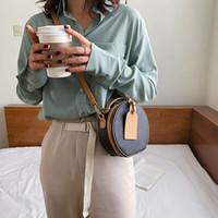 熱い販売の女性のショルダーバッグ最も人気のあるハンドバッグ女性バッグフェミニーナスモールバッグ財布トートA85