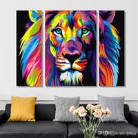 Animal diamante pintura diy tigre diamante pintura 5d animal decoración del hogar bordado de diamante punto de cruz regalo para amigos bh0340