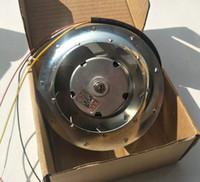 1 PC Sostituire Fanuc Fanuc CNC Machine Motor Fan A90L-0001-0548 / R Spedizione gratuita rapida