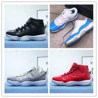 timeless design 657ff ccb42 2019 CALIENTE zapatos deportivos negros hombre corriendo zapatos de  baloncesto zapatillas cómodas gimnasio trotar saltar mans