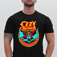 Sodom T-shirts Agent Orange T-shirt Angemessener Preis