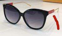 Hot frete grátis Suglasses Grey Plank série leopardo full frame óculos Mulheres moda Eyewear com caixa Decoração gato moldura dos olhos Tamanho: 58