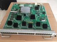 100% geprüft Arbeit Perfekt für Original-H3C RT-SAP-48GBE-H3