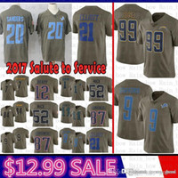 cheap for discount 0e9bb ad9f9 2019 Los Angeles Chargers Football 99 Joey Bosa Jersey Men ...