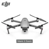 Dji Mavic 2 Zoom / Mavic 2 Pro Drone con fotocamera Hasselblad Zoom Lens Drone RC Quadcopter 4K HD Camera in magazzino Nuovo